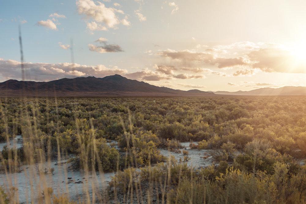 CindyGiovagnoli_road_trip_Nevada_Idaho-011.jpg