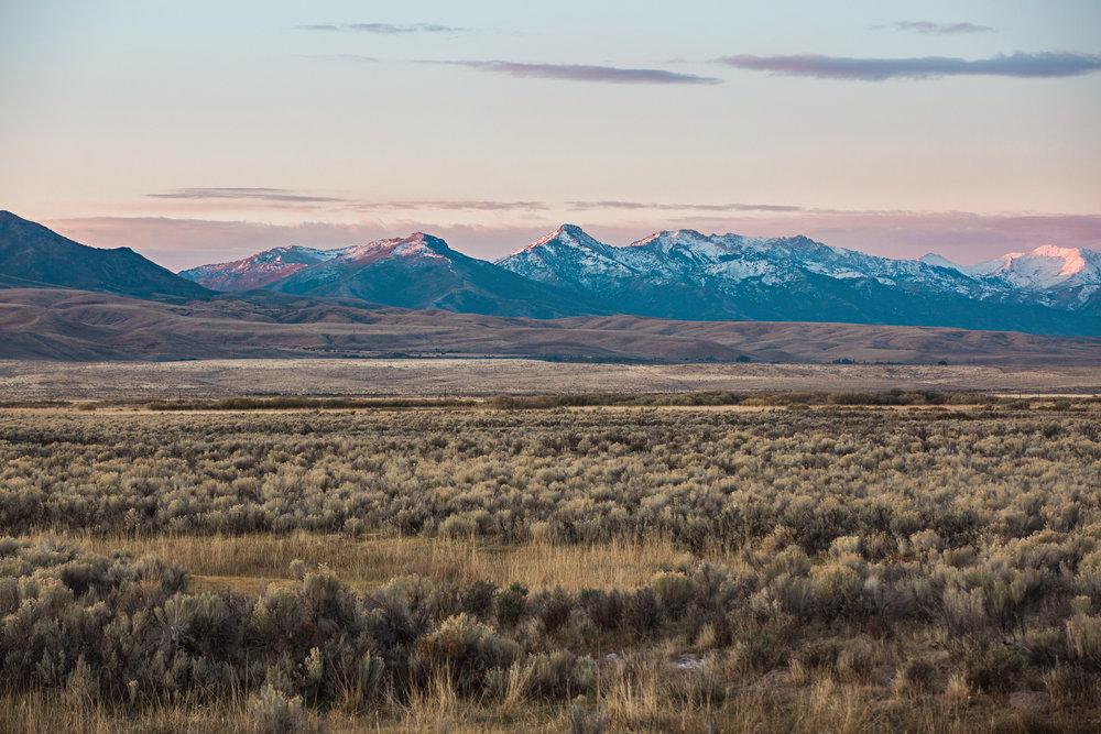 CindyGiovagnoli_road_trip_Nevada_Idaho-012.jpg