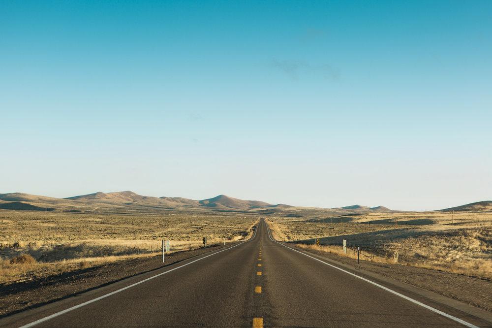 CindyGiovagnoli_road_trip_Nevada_Idaho-015.jpg
