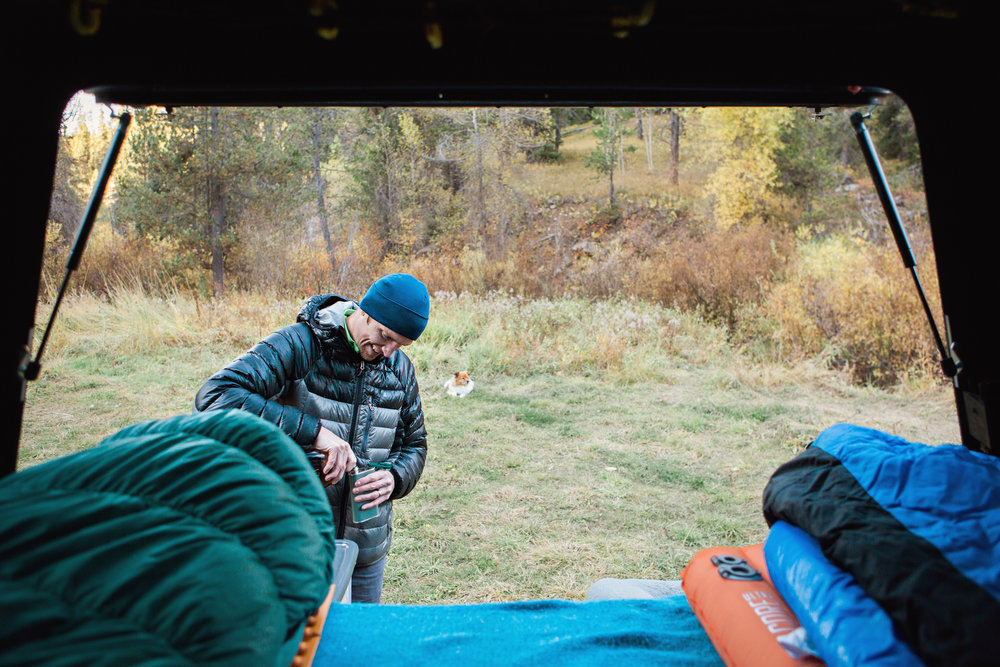 Cindy_Giovagnoli_Idaho_Wyoming_Grand_Teton_National_Park_autumn_aspens_camping_mountains-025.jpg