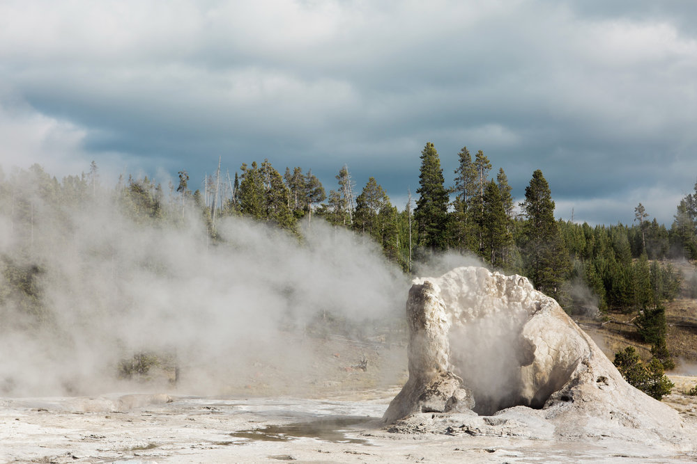 CindyGiovagnoli_road_trip_Yellowstone_National_Park_Montana_Wyoming_hot_springs_geyser_Old_Faithful_Grand_Prismatic-009.jpg