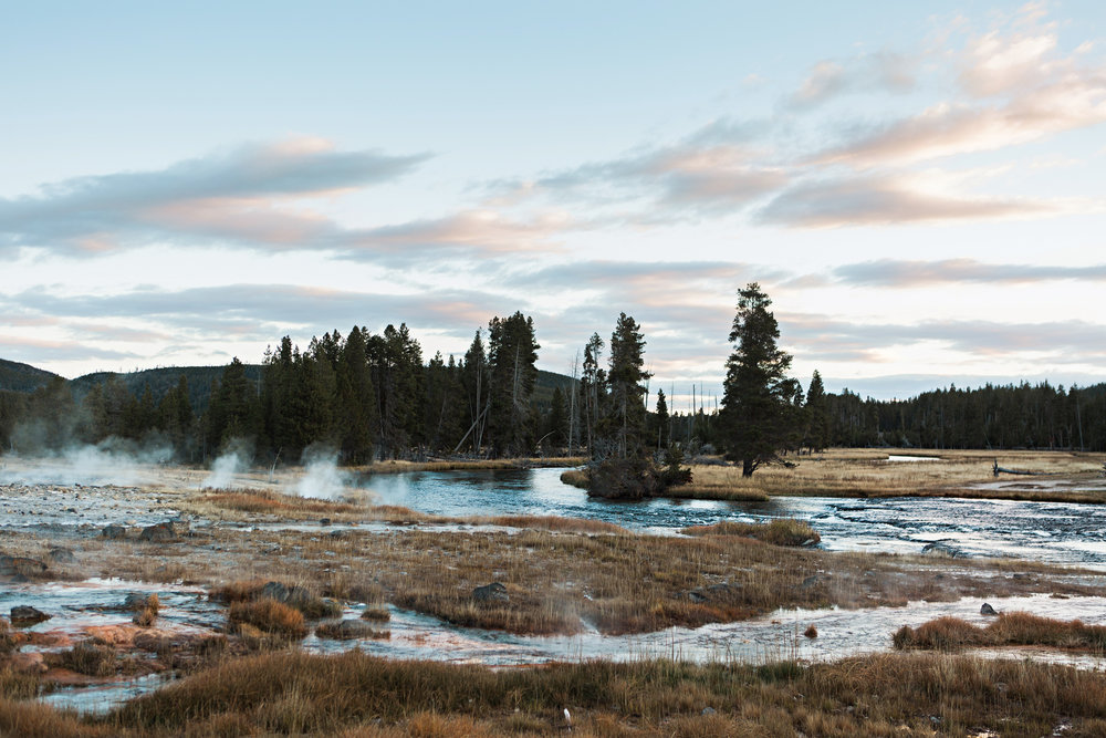 CindyGiovagnoli_road_trip_Yellowstone_National_Park_Montana_Wyoming_hot_springs_geyser_Old_Faithful_Grand_Prismatic-019.jpg