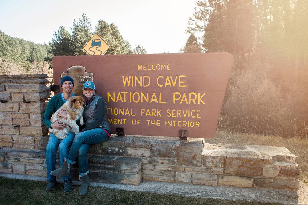 CindyGiovagnoli_South_Dakota_Wind_Cave_Badland_National_Park_Mount_Rushmore_bison_pronghorn_hiking_prairie-004.jpg