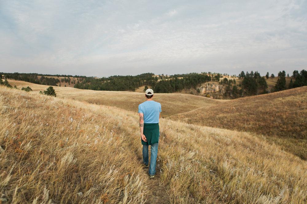 CindyGiovagnoli_South_Dakota_Wind_Cave_Badland_National_Park_Mount_Rushmore_bison_pronghorn_hiking_prairie-016.jpg