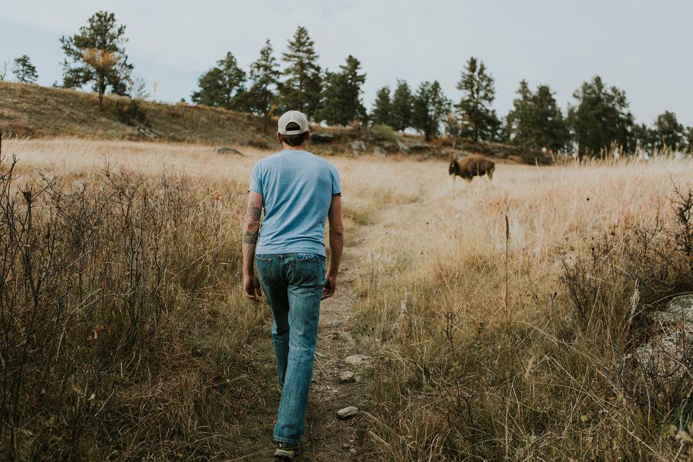 CindyGiovagnoli_South_Dakota_Wind_Cave_Badland_National_Park_Mount_Rushmore_bison_pronghorn_hiking_prairie-021.jpg