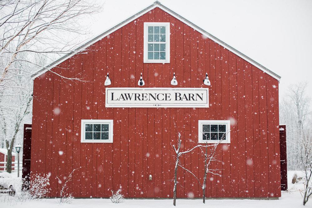 CindyGiovagnoli_New_Hampshire_New_England_snow_winter-001.jpg