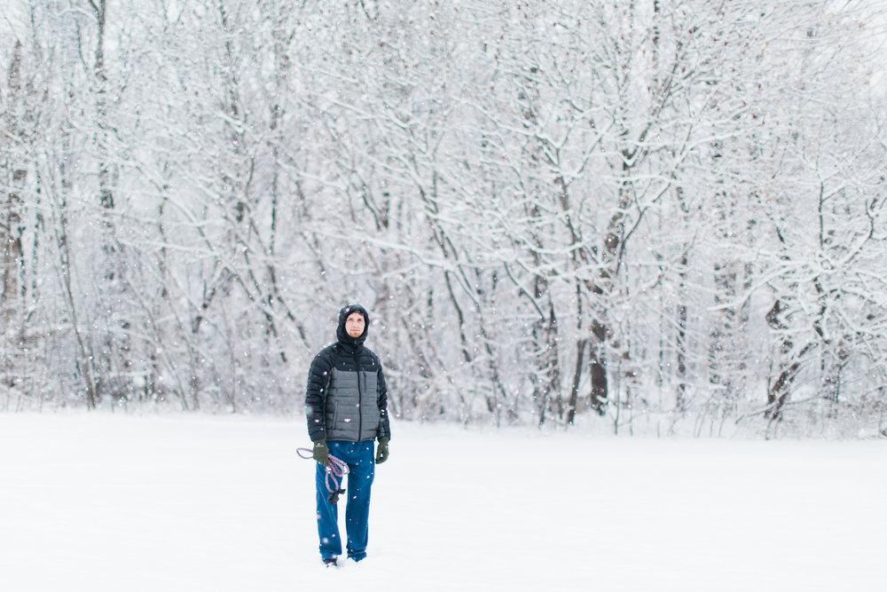 CindyGiovagnoli_New_Hampshire_New_England_snow_winter-006.jpg