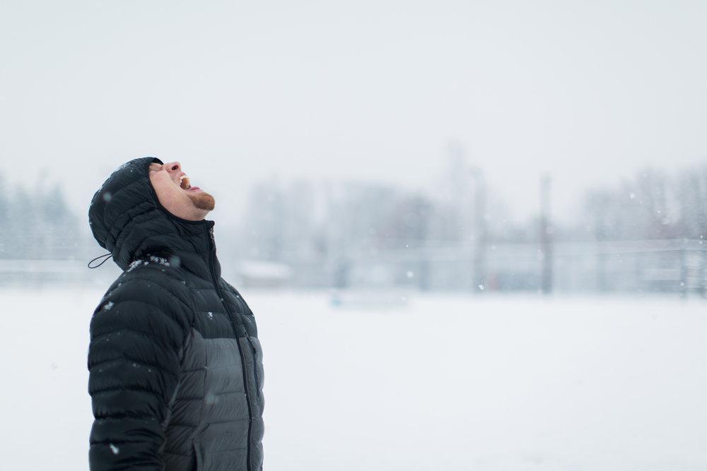 CindyGiovagnoli_New_Hampshire_New_England_snow_winter-009.jpg