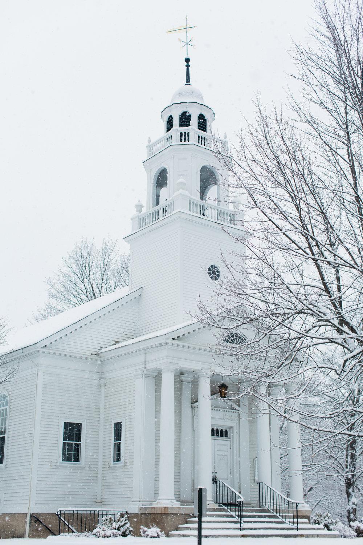 CindyGiovagnoli_New_Hampshire_New_England_snow_winter-014.jpg