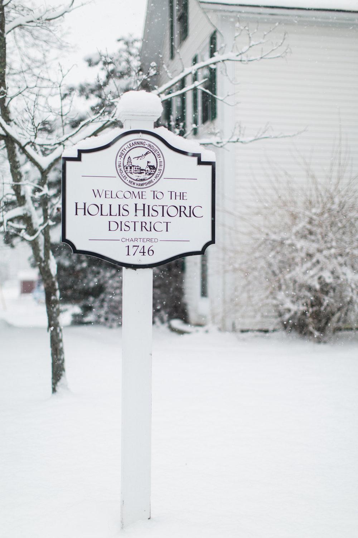 CindyGiovagnoli_New_Hampshire_New_England_snow_winter-015.jpg