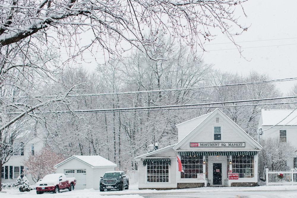 CindyGiovagnoli_New_Hampshire_New_England_snow_winter-018.jpg