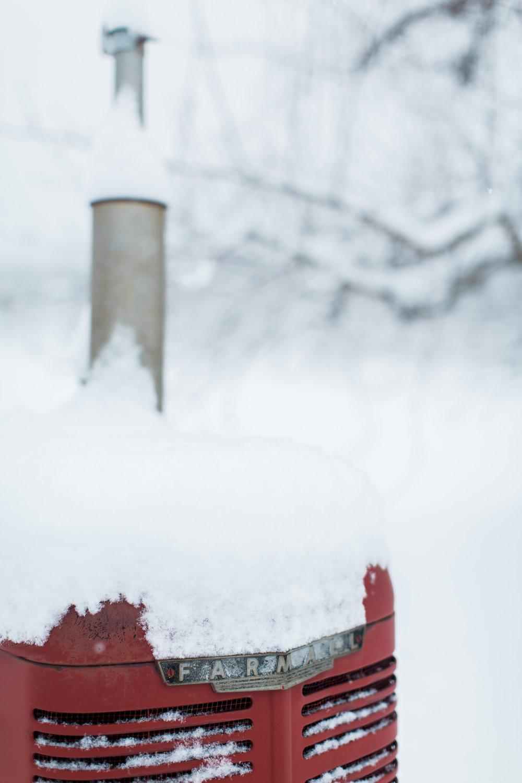 CindyGiovagnoli_New_Hampshire_New_England_snow_winter-023.jpg