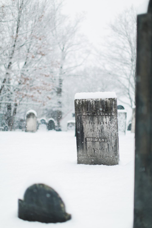 CindyGiovagnoli_New_Hampshire_New_England_snow_winter-032.jpg