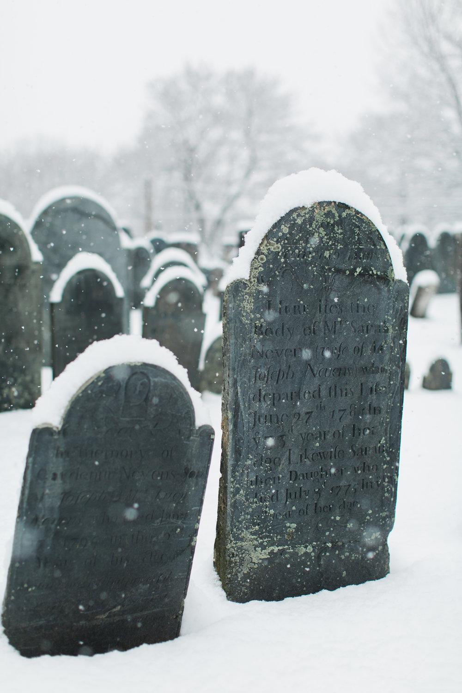 CindyGiovagnoli_New_Hampshire_New_England_snow_winter-033.jpg