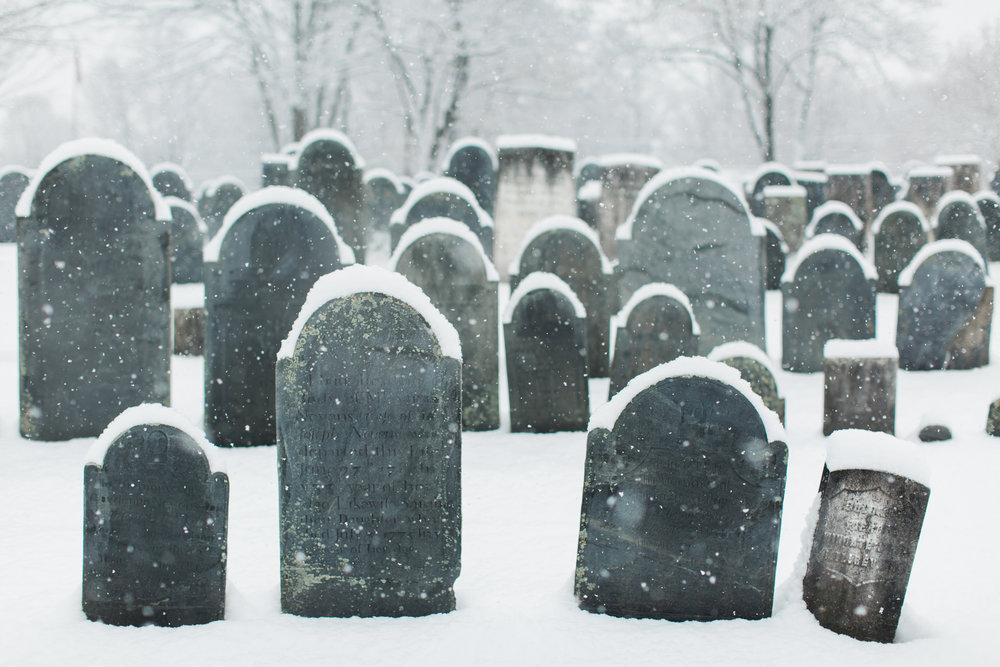 CindyGiovagnoli_New_Hampshire_New_England_snow_winter-034.jpg