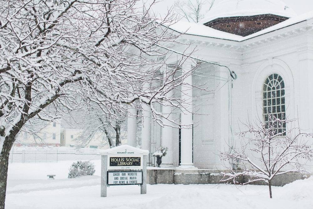 CindyGiovagnoli_New_Hampshire_New_England_snow_winter-035.jpg
