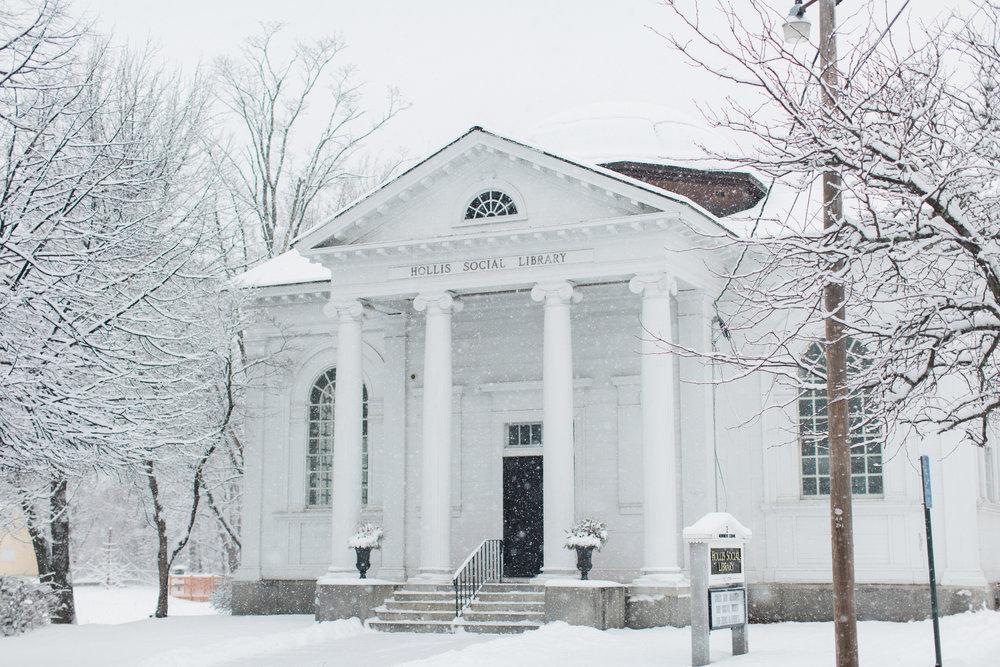 CindyGiovagnoli_New_Hampshire_New_England_snow_winter-036.jpg