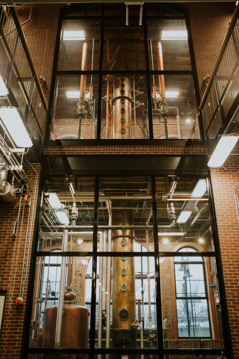 CindyGiovagnoli_Kentucky_distillery_craft_whisky_whiskey_bourbon_Jim_Beam_Angels_Envy_roadtrip_Louisville_Ky-012.jpg