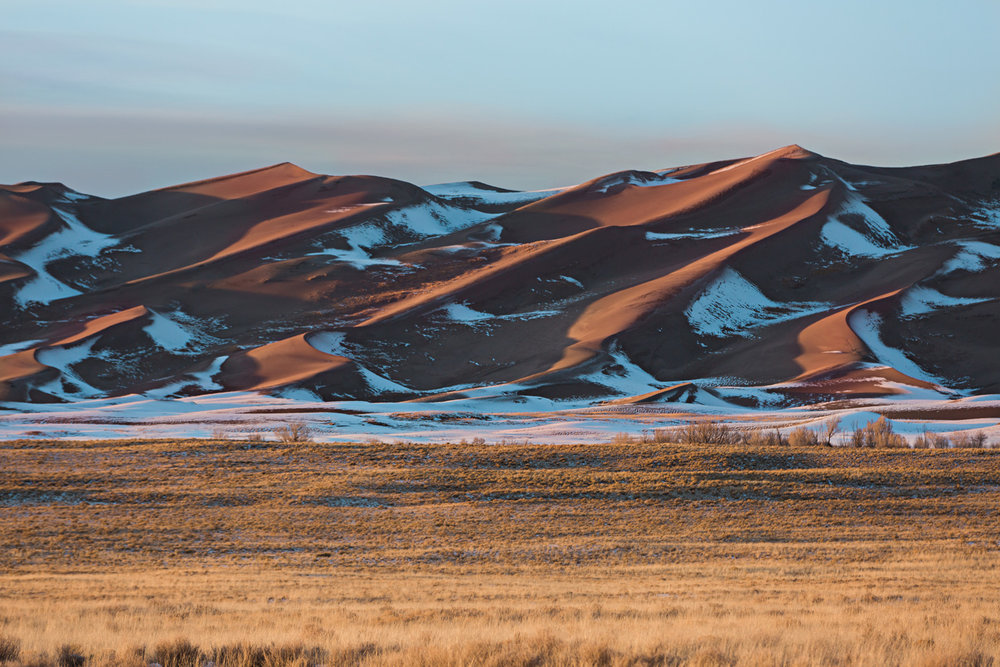CindyGiovagnoli_Great_Sand_Dunes_National_Park_NPS_Colorado_roadtrip-017.jpg
