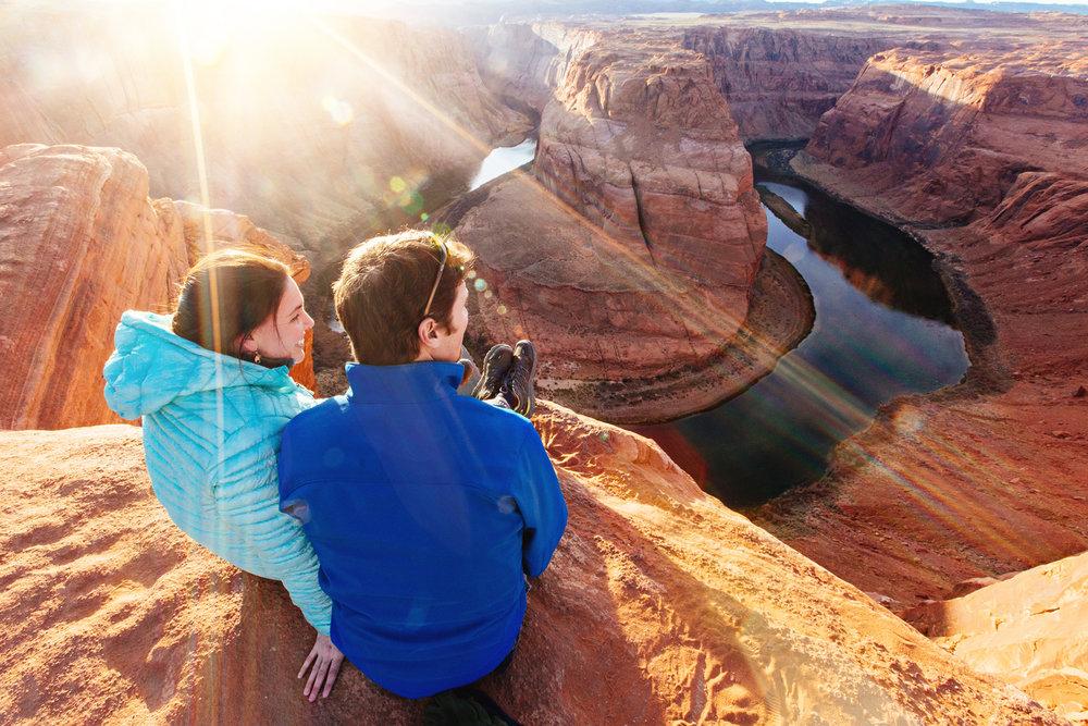 CindyGiovagnoli_Arizona_Horseshoe_Bend_Colorado_River_photography-003.jpg