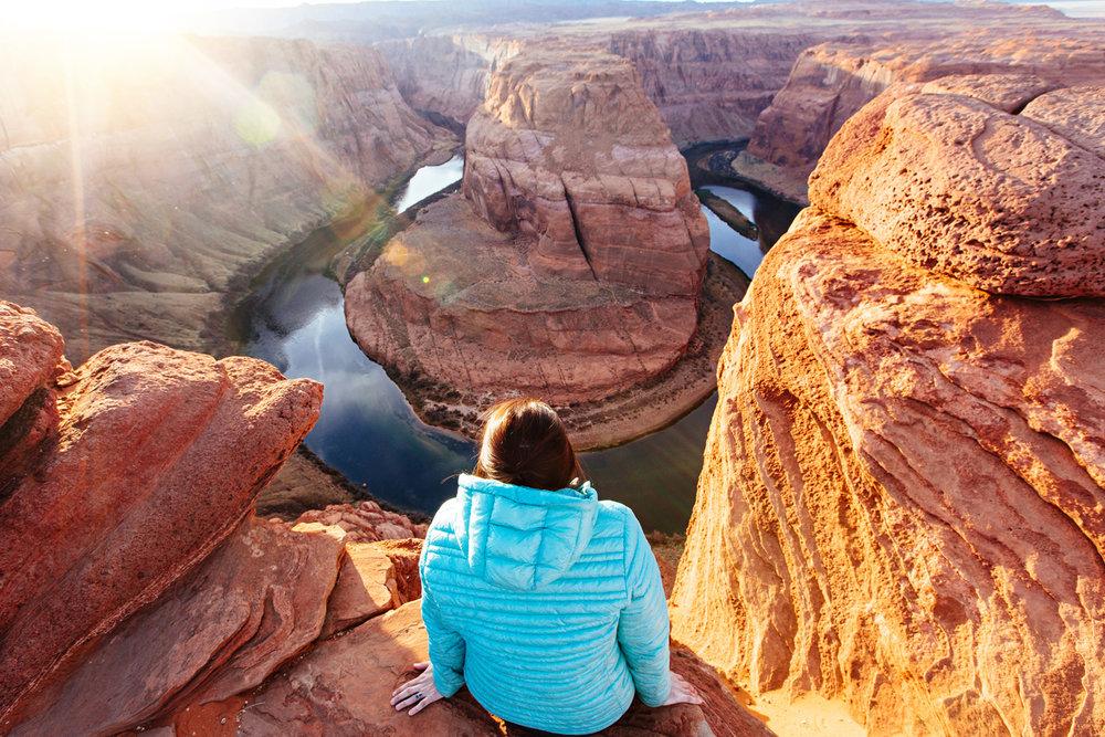 CindyGiovagnoli_Arizona_Horseshoe_Bend_Colorado_River_photography-004.jpg