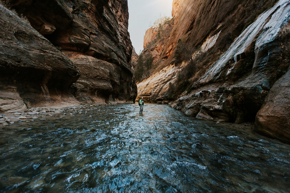 CindyGiovagnoli_Zion_National_Park_Utah_Narrows_hike_winter-005.jpg