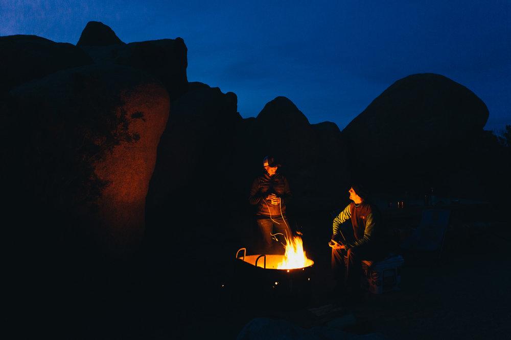 CindyGiovagnoli_Joshua_Tree_National_Park_road_trip_nomad_life_realities.jpg