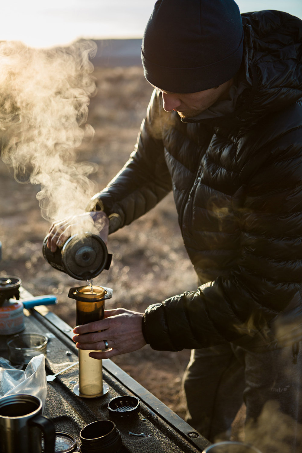CindyGiovagnoli_Utah_Zion_desert_night_morning_coffee_blm_land_off_grid-010.jpg
