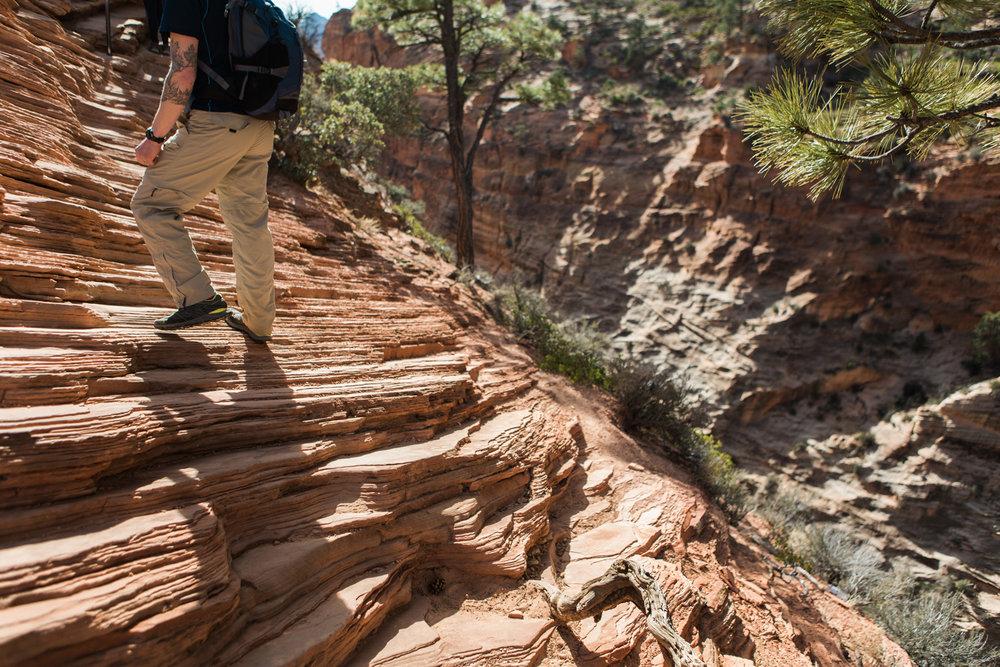 CindyGiovagnoli_Utah_Zion_National_Park_Angels_Landing_hike-004.jpg