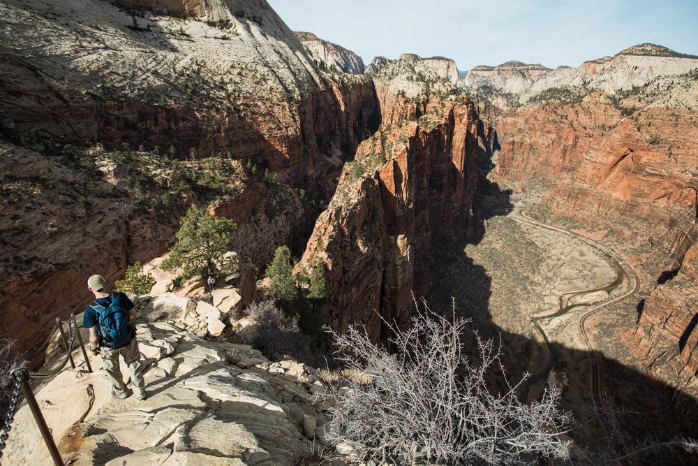 CindyGiovagnoli_Utah_Zion_National_Park_Angels_Landing_hike-010.jpg