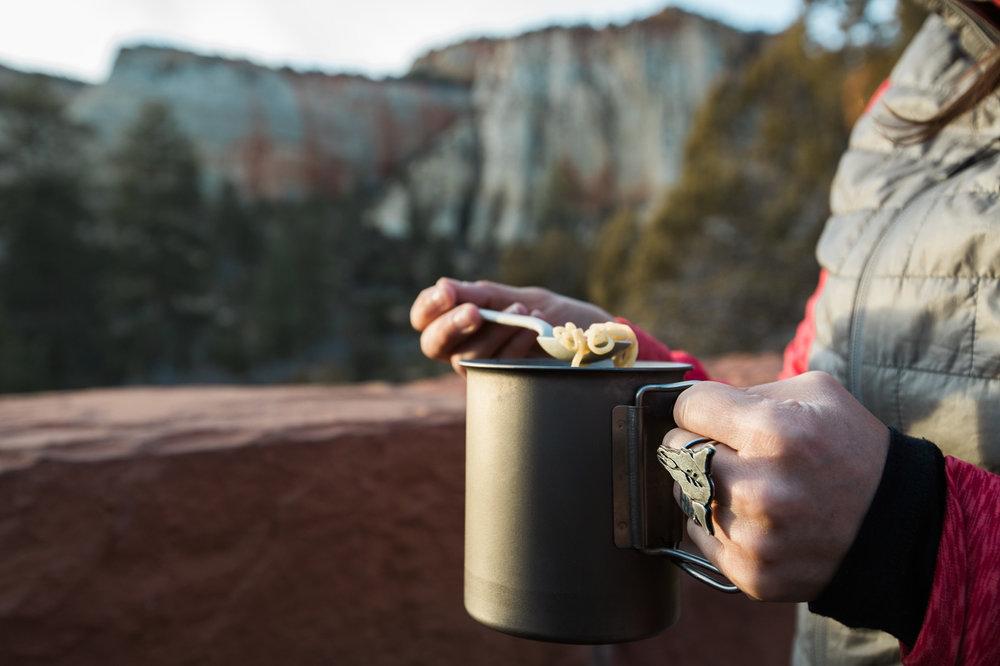 CindyGiovagnoli_Utah_Zion_National_Park_Angels_Landing_hike-013.jpg