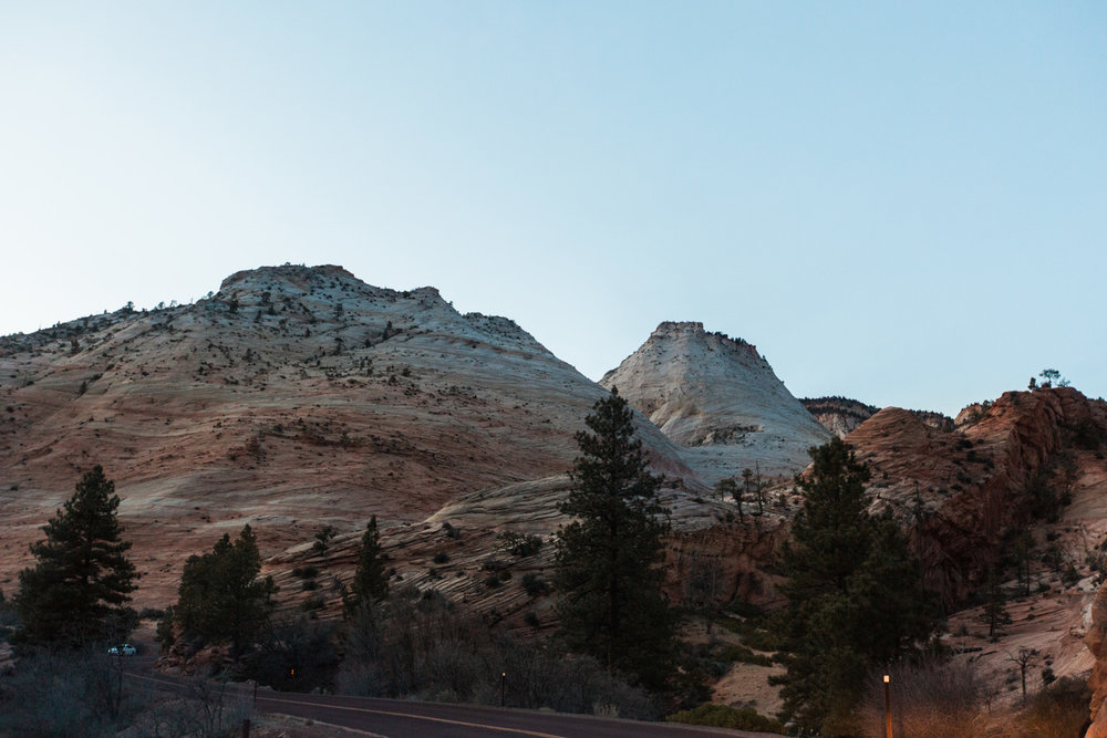 CindyGiovagnoli_Utah_Zion_National_Park_Angels_Landing_hike-014.jpg