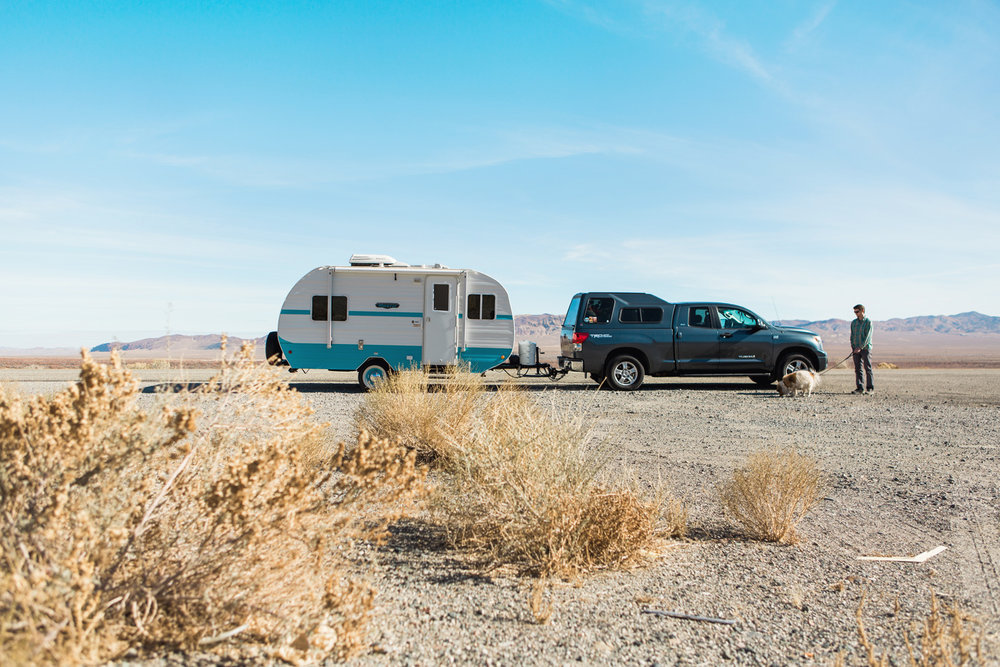 CindyGiovagnoli_Nevada_Arizona_roadtrip_sunset_travel_camper_tinyhouse-006.jpg