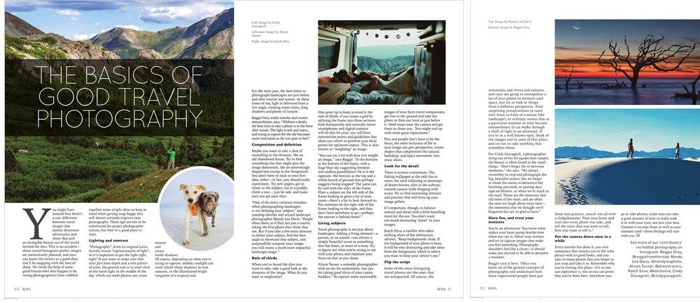 Rova_Magazine_contributor_travel_photography_how_to.jpg