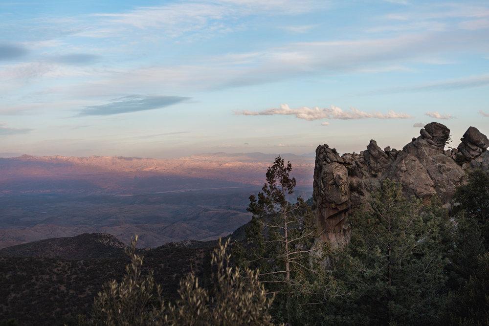 CindyGiovagnoli_Tucson_Arizona_MtLemmon_sunset_roadtrip-002.jpg