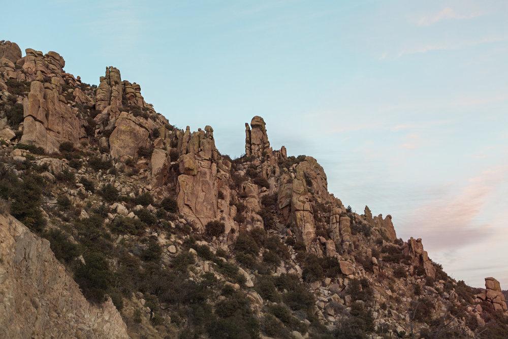 CindyGiovagnoli_Tucson_Arizona_MtLemmon_sunset_roadtrip-003.jpg