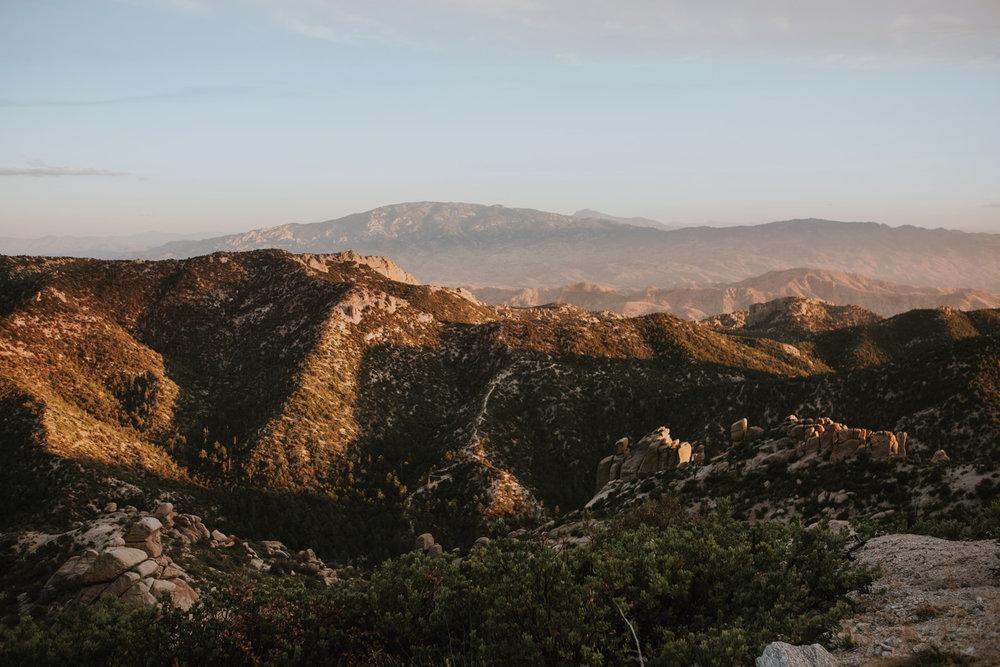 CindyGiovagnoli_Tucson_Arizona_MtLemmon_sunset_roadtrip-004.jpg