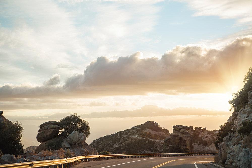 CindyGiovagnoli_Tucson_Arizona_MtLemmon_sunset_roadtrip-005.jpg