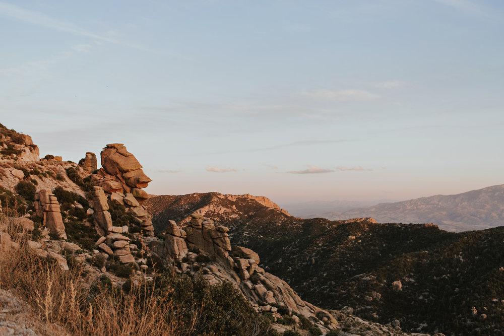 CindyGiovagnoli_Tucson_Arizona_MtLemmon_sunset_roadtrip-006.jpg