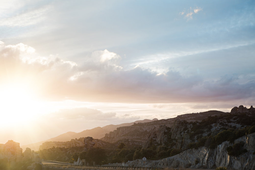 CindyGiovagnoli_Tucson_Arizona_MtLemmon_sunset_roadtrip-007.jpg