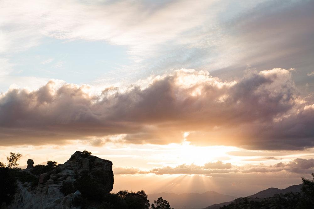 CindyGiovagnoli_Tucson_Arizona_MtLemmon_sunset_roadtrip-008.jpg