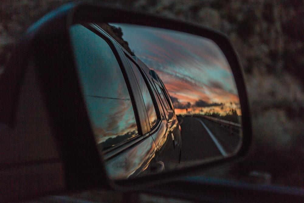 CindyGiovagnoli_Tucson_Arizona_MtLemmon_sunset_roadtrip-013.jpg