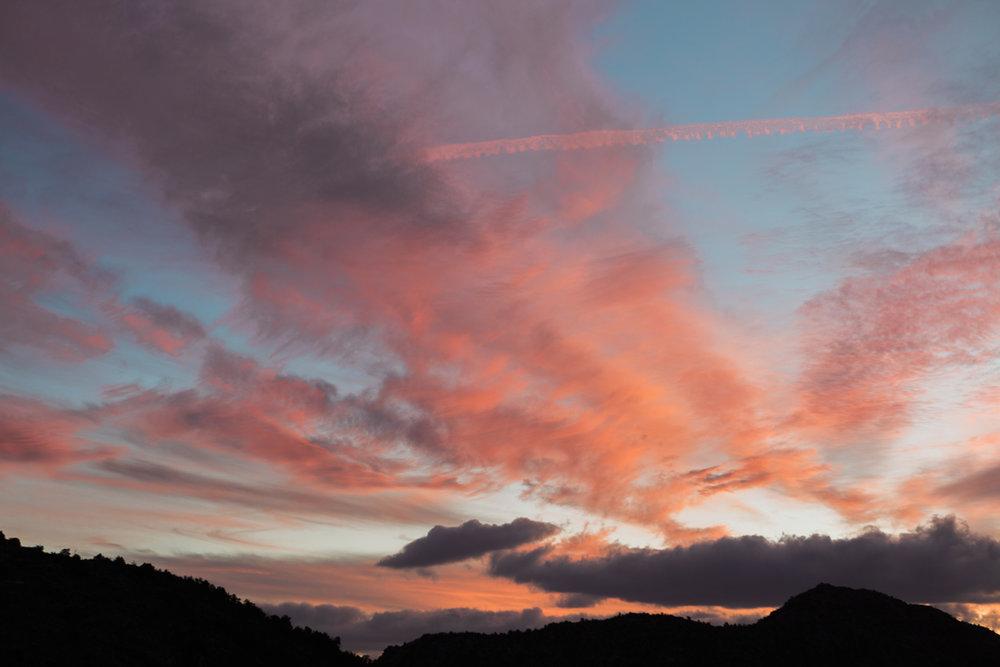 CindyGiovagnoli_Tucson_Arizona_MtLemmon_sunset_roadtrip-014.jpg