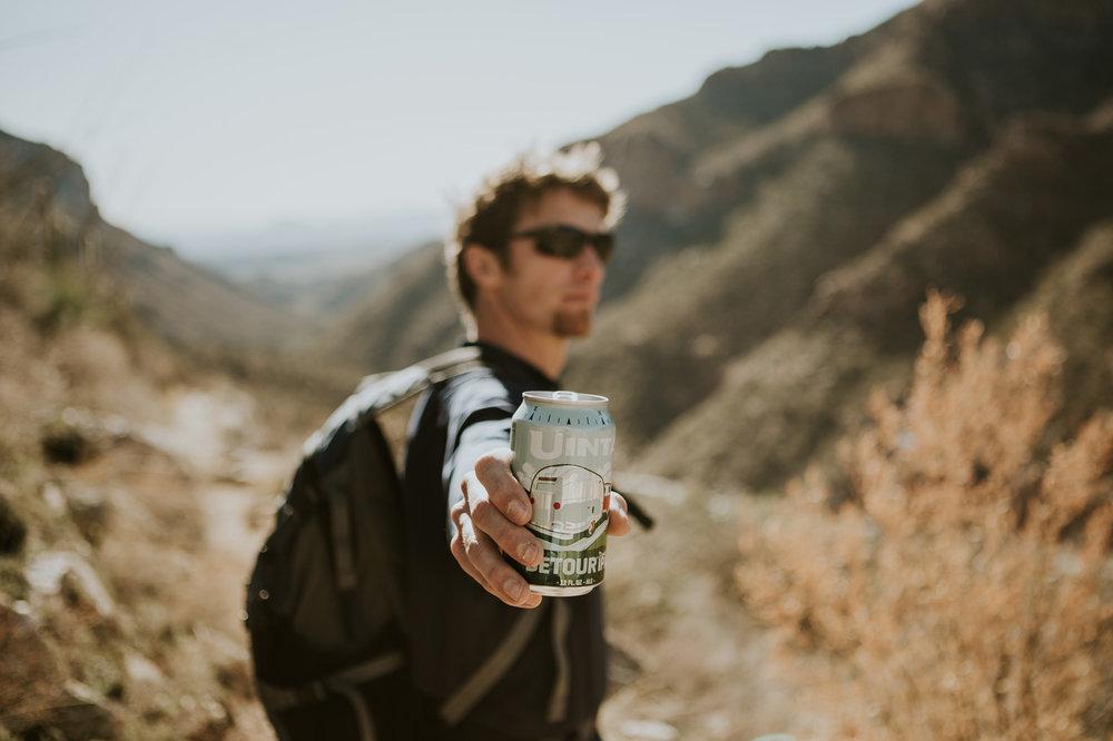 CindyGiovagnoli_Tucson_Arizona_Sabino_Canyon_Phone_Line_Trail_Uinta_Brewing_saguaro_cactus_desert_hiking-006.jpg