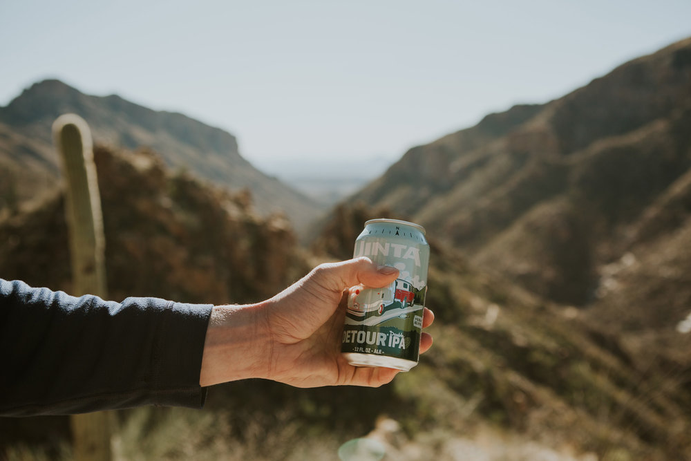 CindyGiovagnoli_Tucson_Arizona_Sabino_Canyon_Phone_Line_Trail_Uinta_Brewing_saguaro_cactus_desert_hiking-007.jpg