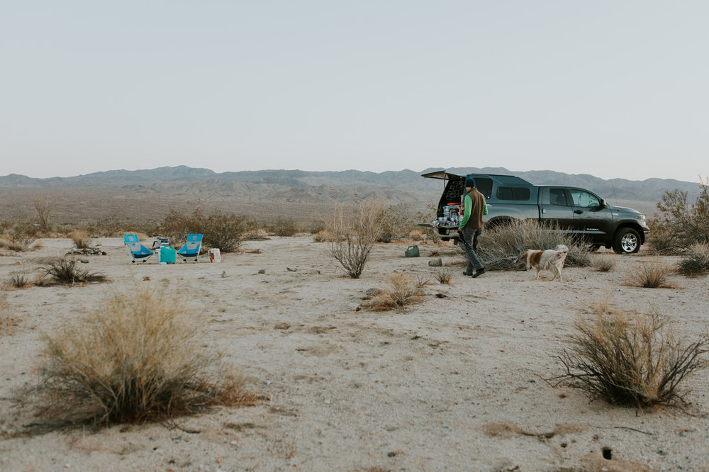 CindyGiovagnoli_Joshua_Tree_National_Park_California_Mojave_Desert_Cholla_Garden_Hidden_Valley_climbing_hiking_camping-002.jpg