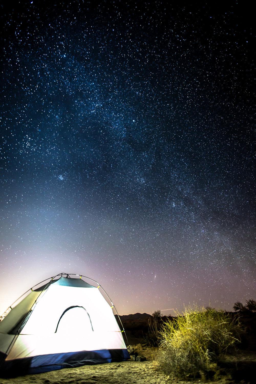 CindyGiovagnoli_Joshua_Tree_National_Park_California_Mojave_Desert_Cholla_Garden_Hidden_Valley_climbing_hiking_camping-025.jpg