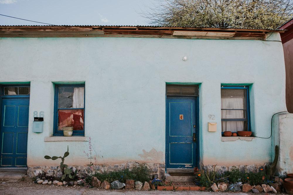 CindyGiovagnoli_Tucson_Arizona_MtLemmon_camping_Saguaro_desert_ocotillo-005.jpg