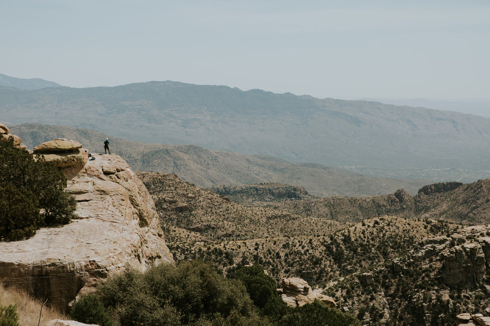 CindyGiovagnoli_Tucson_Arizona_MtLemmon_camping_Saguaro_desert_ocotillo-008.jpg