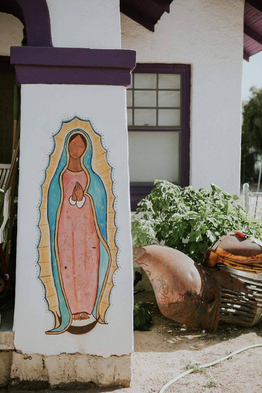 CindyGiovagnoli_Tucson_Arizona_MtLemmon_camping_Saguaro_desert_ocotillo-015.jpg